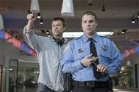 Observe and Report Photo 20