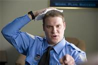 Observe and Report Photo 9
