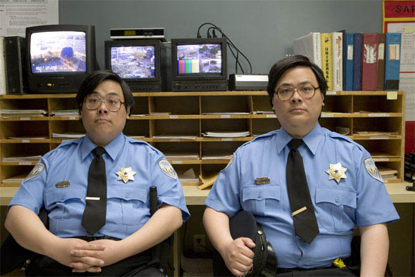 Observe and Report Photo 12 - Large