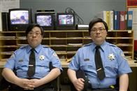 Observe and Report Photo 12