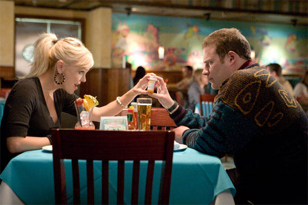Observe and Report Photo 13 - Large