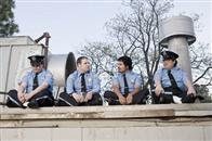 Observe and Report Photo 14