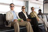 Ocean's Thirteen Photo 4