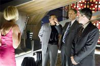 Ocean's Thirteen Photo 5