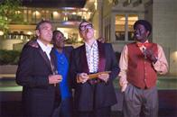 Ocean's Thirteen Photo 6