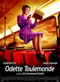 Odette toulemonde Photo 9