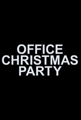 Office Christmas Party movie trailer