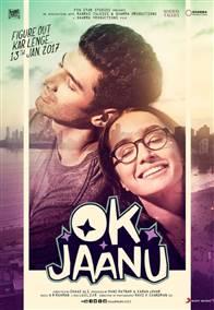 OK Jaanu photo 1 of 1