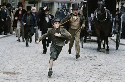 Oliver Twist Photo 6 - Large