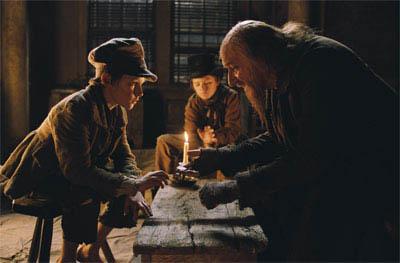 Oliver Twist Photo 2 - Large