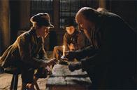 Oliver Twist Photo 2