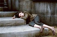 Oliver Twist Photo 3