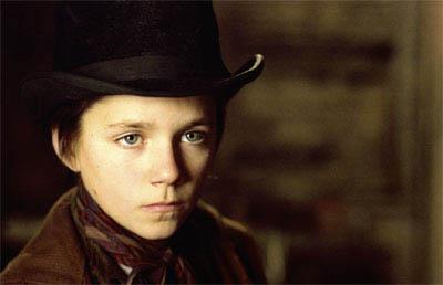 Oliver Twist Photo 1 - Large