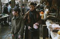 Oliver Twist Photo 7