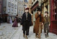 Oliver Twist Photo 9