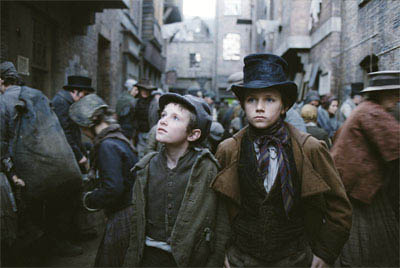 Oliver Twist Photo 8 - Large