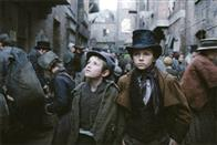 Oliver Twist Photo 8