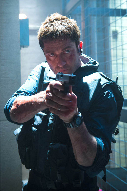 Olympus Has Fallen Photo 14 - Large