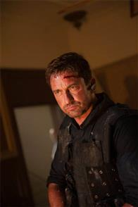 Olympus Has Fallen photo 13 of 22