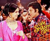 Om Shanti Om Photo 2 - Large