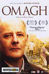 Omagh Movie Poster