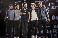 One Direction: This is Us Photo 16