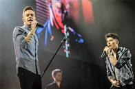 One Direction: This is Us Photo 18