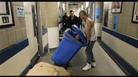 One Direction: This is Us Photo 4