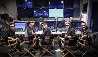One Direction: This is Us Photo 10