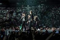 One Direction: This is Us Photo 23