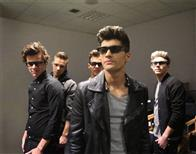 One Direction: This is Us Photo 42