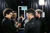 One Direction: This is Us Photo 27