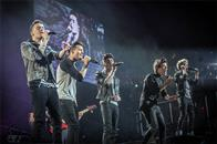 One Direction: This is Us Photo 30