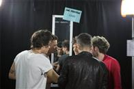 One Direction: This is Us Photo 33