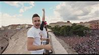 One Direction: This is Us Photo 7