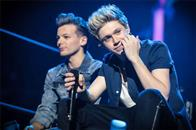 One Direction: This is Us Photo 12