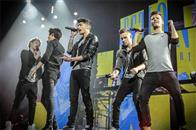 One Direction: This is Us Photo 13