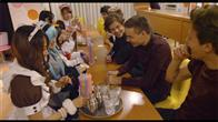 One Direction: This is Us Photo 6