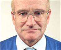 One Hour Photo Photo 1