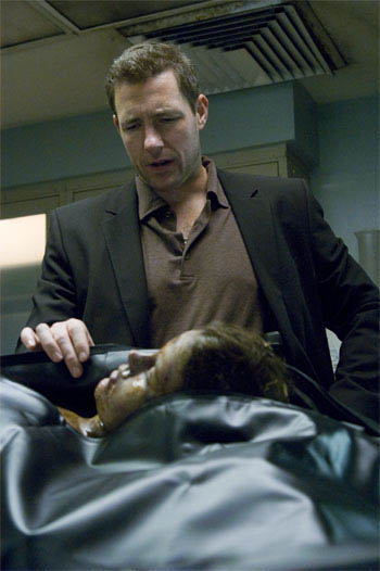 One Missed Call Photo 13 - Large