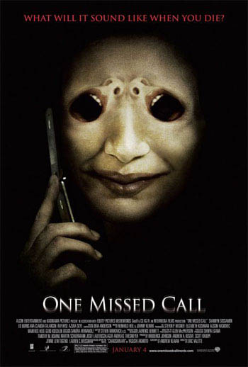 One Missed Call Photo 12 - Large