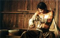 Ong Bak: The Thai Warrior Photo 2