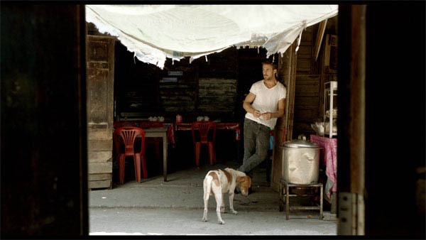 Only God Forgives Photo 9 - Large