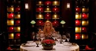 Only God Forgives Photo 2