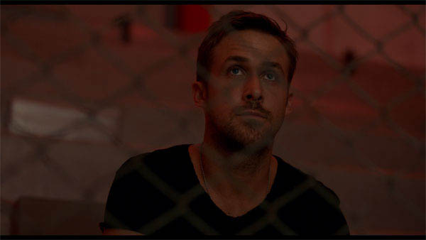 Only God Forgives Photo 4 - Large