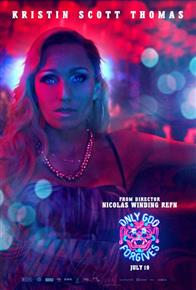 Only God Forgives Photo 21