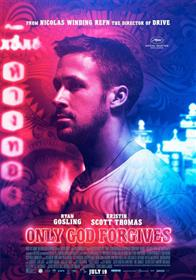 Only God Forgives Photo 20