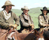 Open Range Photo 9 - Large