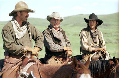 Open Range Photo 5 - Large