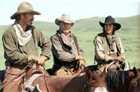 Open Range Photo 5